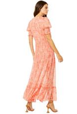 Misa Misa Parisa Dress