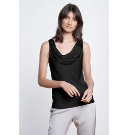 CK Collection - Nouvelle CK Collection Kathryn Top