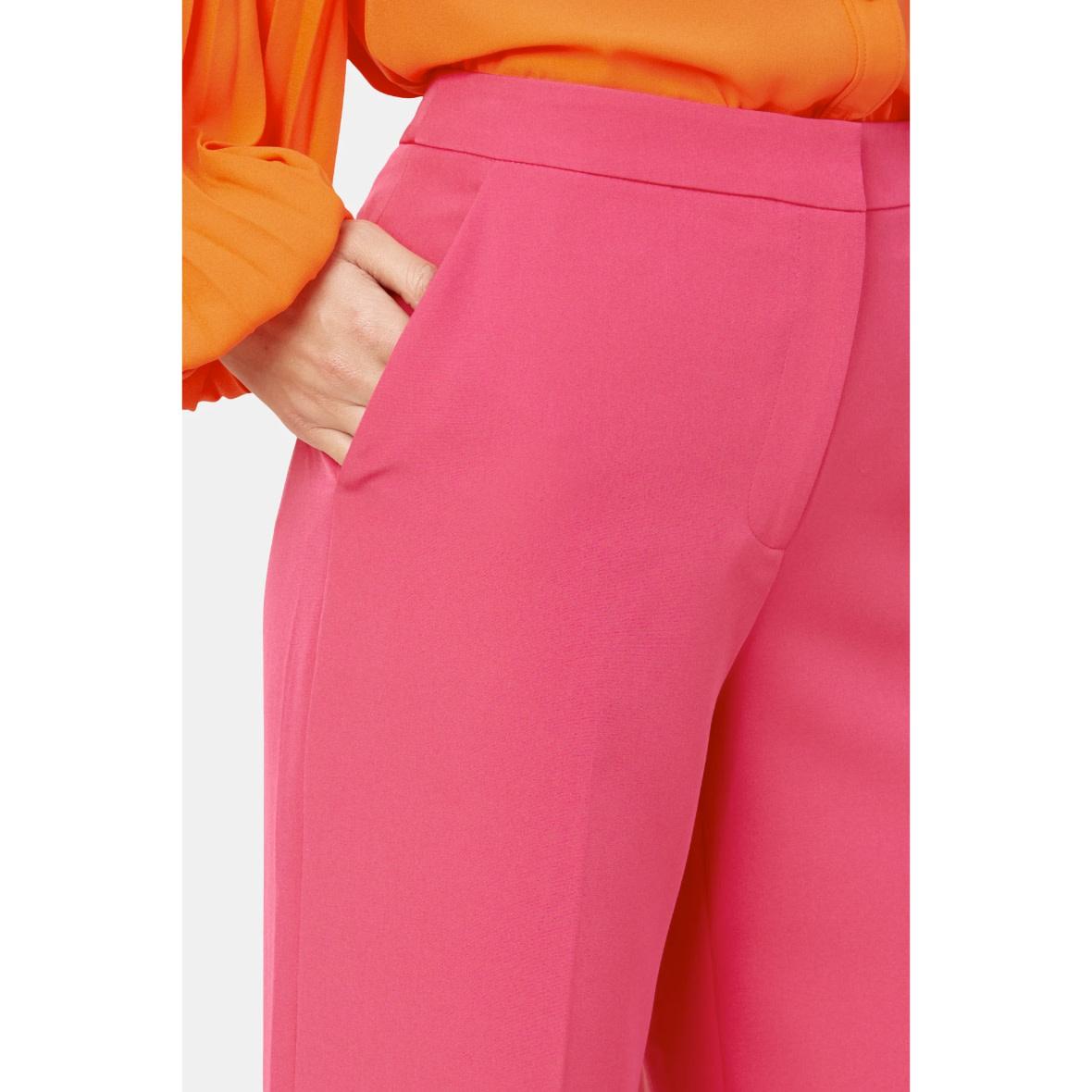 Milly Milly Lennon Cady Pants