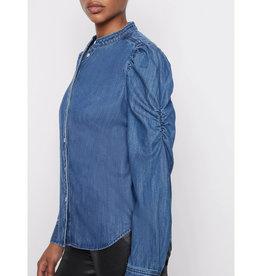 Frame Frame Frankie Shirt