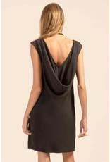 Trina Turk Trina Turk Horizon Dress