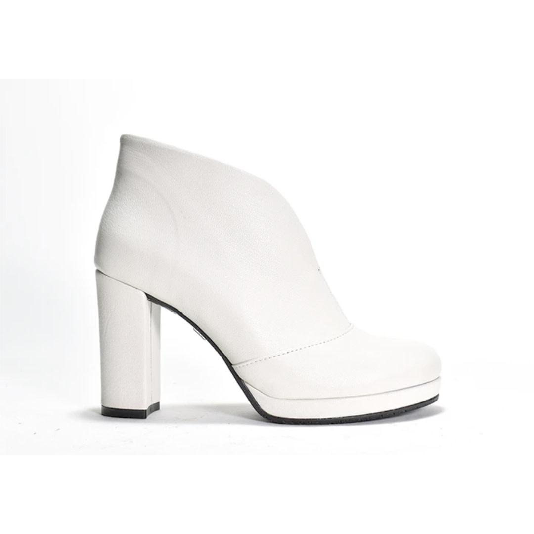 Cordani Cordani Noble Boot