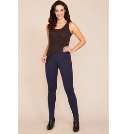 Peace of Cloth Peace of Cloth Colby Legging