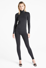 Wolford Wolford Aurora Long Sleeve Turtle Neck Top