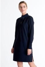 SHAN Shan Elizabeth Dress