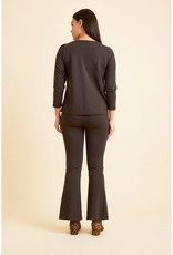 Peace of Cloth Peace of Cloth Perry Super Slim Pant