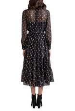 Shoshanna Shoshanna Benson Dress