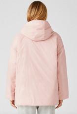 Eileen Fisher Eileen Fisher Hooded Coat
