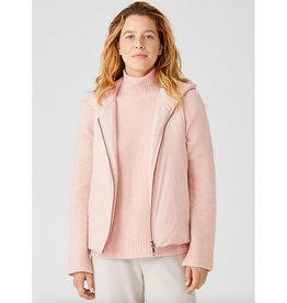 Eileen Fisher Eileen Fisher Hooded Vest