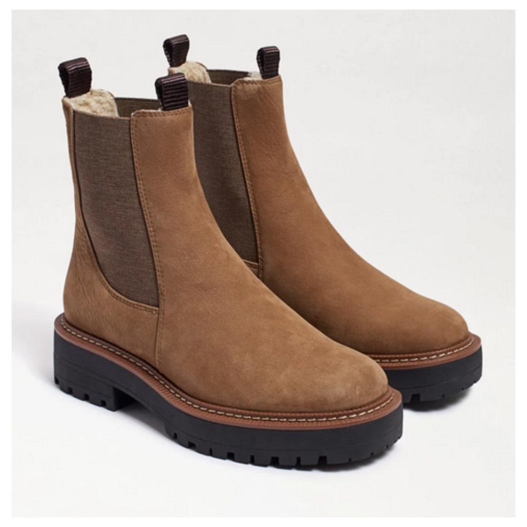 Sam Edelman Sam Edelman Laguna Chelsea Boot