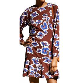 Tanya Taylor Tanya Taylor Noemie Dress