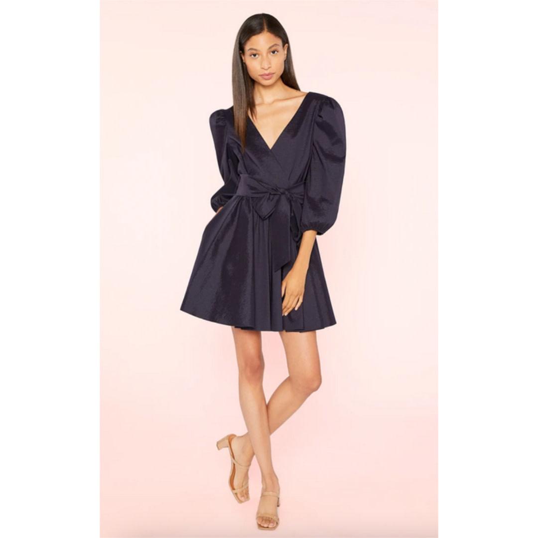 Likely Likely Hana Dress