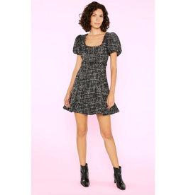 Likely Likely Alessandra Dress