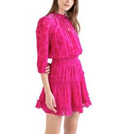 Shoshanna Shoshanna Arlene Dress