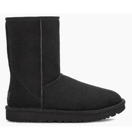 UGG Ugg Classic Short II Boot