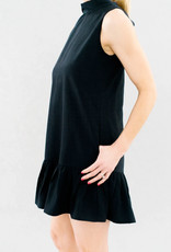 LaRoque LaRoque Libba Dress