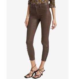 L'AGENCE L'AGENCE Piper High Rise Jean