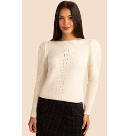 Trina Turk Trina Turk Dalhart Sweater