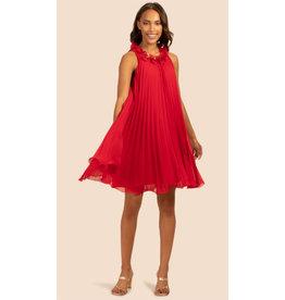 Trina Turk Trina Turk Ely Dress