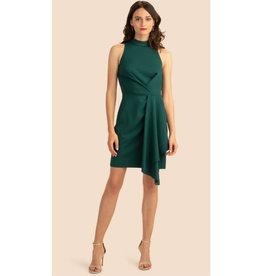 Trina Turk Trina Turk Compelling Dress