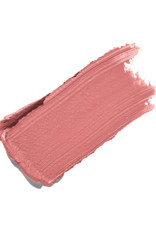 Trish McEvoy Trish McEvoy Easy Nude 2 Lipstick