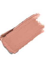 Trish McEvoy Trish McEvoy Easy Nude 3 Lipstick
