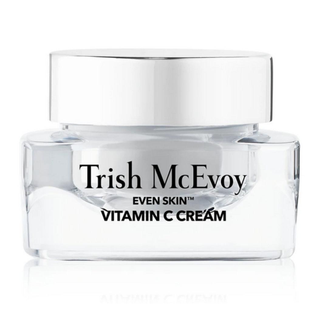 Trish McEvoy Trish McEvoy Vitamin C Cream