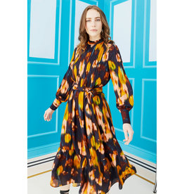 Marie Oliver Marie Oliver Catie Dress
