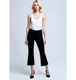 L'AGENCE L'agence Kendra H/R Crop Flare