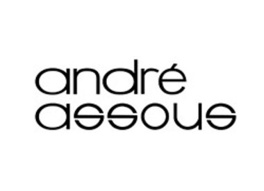 Andre Assous