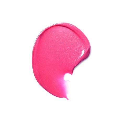 Estee Lauder Estee Lauder Pure Color Scultping Gloss Passionate Fuchsia