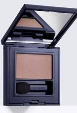 Estee Lauder Estee Lauder Pure Color Eyeshadow Amber Intrigue