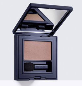 Estee Lauder Estee Lauder Pure Color Eyeshadow Amber Intrigue