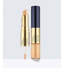 Estee Lauder Estee Lauder Perfectionist Serum + Concealer Light (COOL)