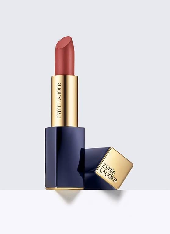 Estee Lauder Estee Lauder Pure Color Envy Sculpting Lipstick Bois De Rose