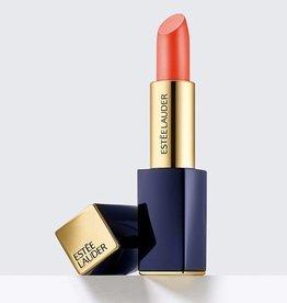 Estee Lauder Estee Lauder Pure Color Envy Hi-Lustre Lipstick Melon