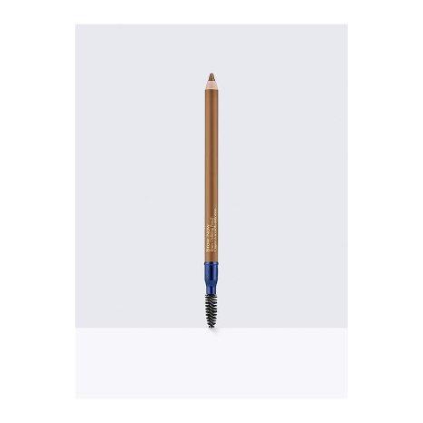 Estee Lauder Estee Lauder Brow Now Defining Pencil Light Brunette