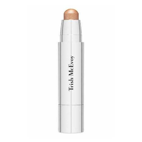 Trish McEvoy Trish McEvoy Fast-Track Face Stick Bronze