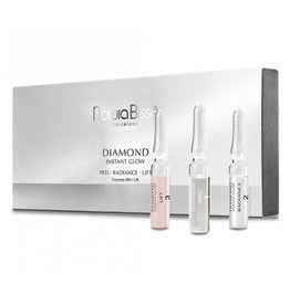 Natura Bisse Natura Bisse Diamond Instant Glow