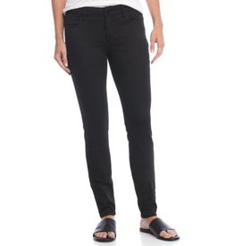 Eileen Fisher Eileen Fisher Jean Legging