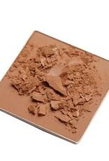 Trish McEvoy Trish McEvoy Even Skin Mineral Powder Honey