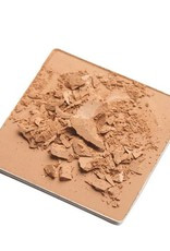 Trish McEvoy Trish McEvoy Even Skin Mineral Powder Bare