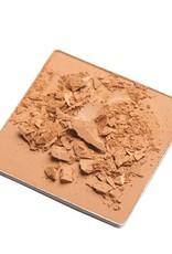 Trish McEvoy Trish McEvoy Even Skin Mineral Powder Nude