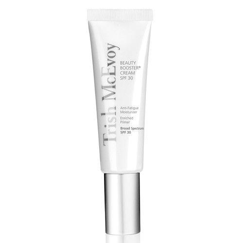 Trish McEvoy Trish McEvoy Beauty Booster Cream SPF 30