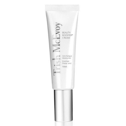 Trish McEvoy Trish McEvoy Beauty Booster Cream