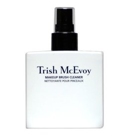Trish McEvoy Trish McEvoy Brush Cleaner