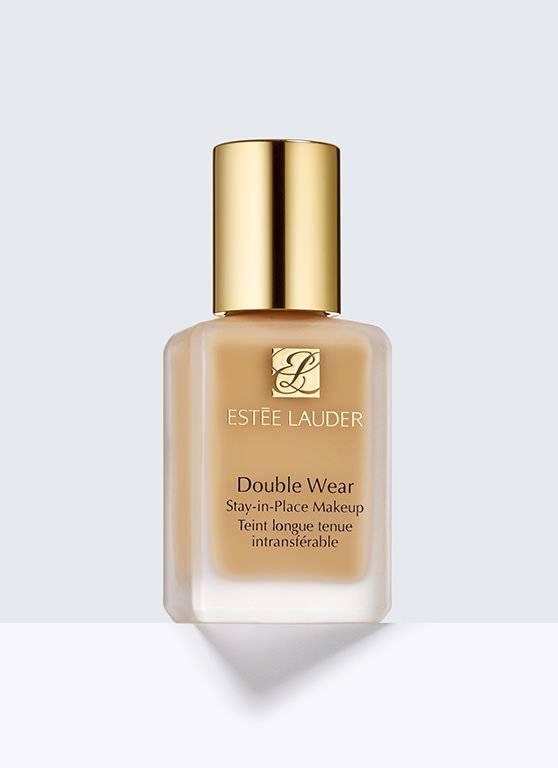 Estee Lauder Estee Lauder Double Wear Stay In Place Makeup 2N1 Desert Beige