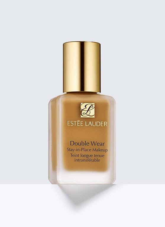 Estee Lauder Estee Lauder Double Wear Stay In Place Makeup 4N2 Spiced Sand