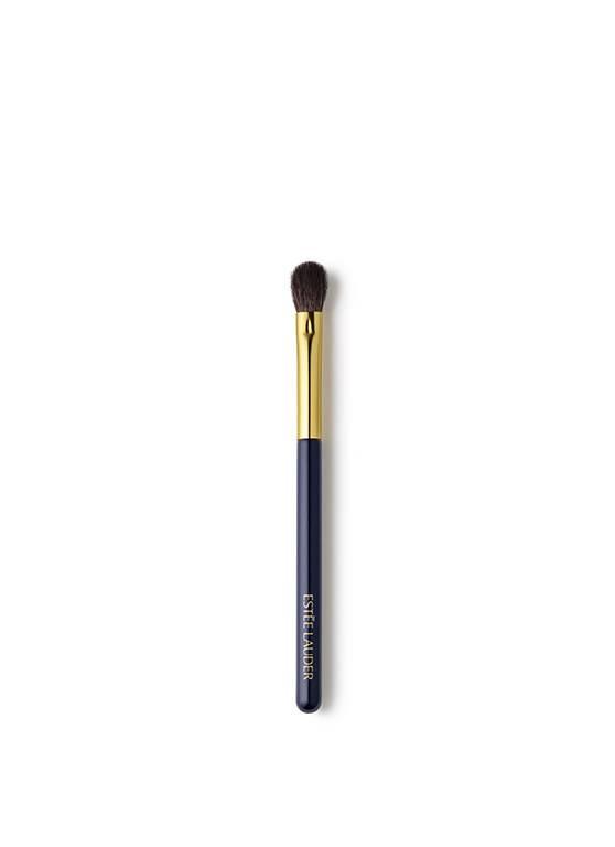 Estee Lauder Estee Lauder Blending Shadow Brush 25