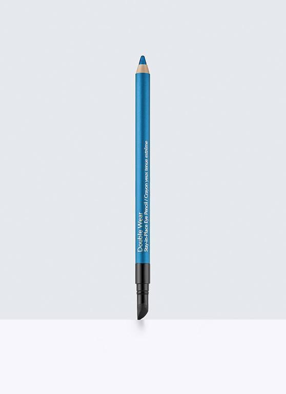 Estee Lauder Estee Lauder Double Wear Stay in Place Eye Pencil Electric Cobalt
